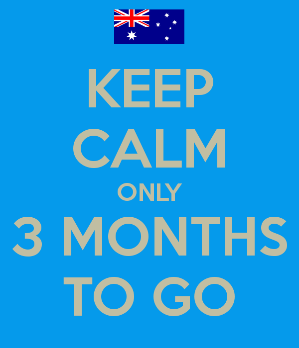 keep-calm-only-3-months-to-go-14