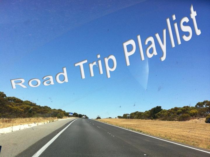 RoadTripPlaylist