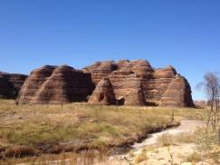 The Domes